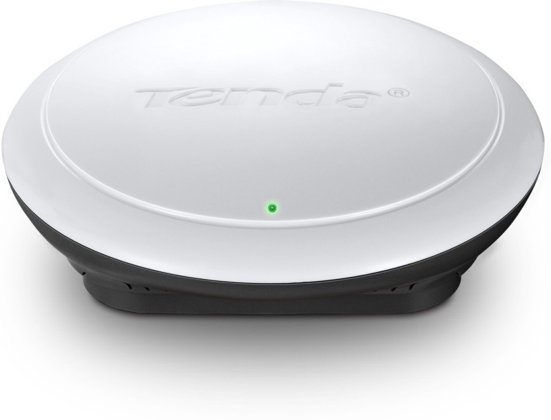 Tenda W301A Access Point(White)