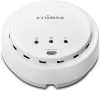 Edimax EW-7428HCN Access Point(White)