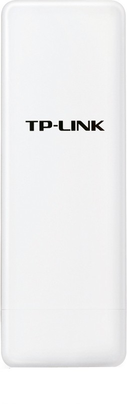 TP-LINK TL-WA7510N Access Point