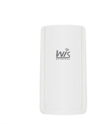 Wisnetworks WIS-Q5300 Access Point