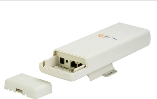 AirPro Drona2321 Access Point