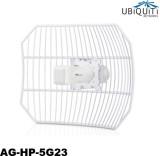 Ubiquiti Airgrid HP 5G23 Access Point (W...