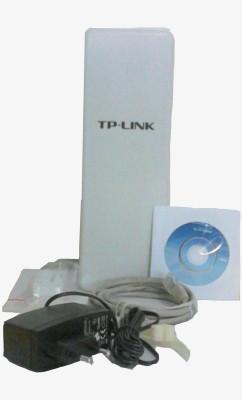 Compucare TL-WA7510N Access Point