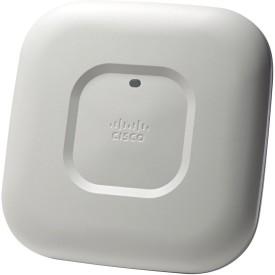 Cisco CAP-1702I-D-K9 Access Point