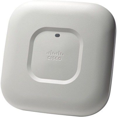 Cisco CAP-1702I-D-K9 Access Point