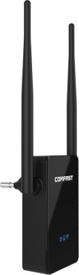 comfast cf-e320n Repeater Extender WIFI Access Point(White)