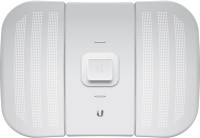 Ubiquiti Litebeam M5-23 Access Point