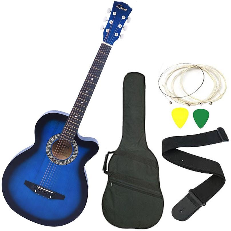 Deals | Flipkart - Guitars Premium selection