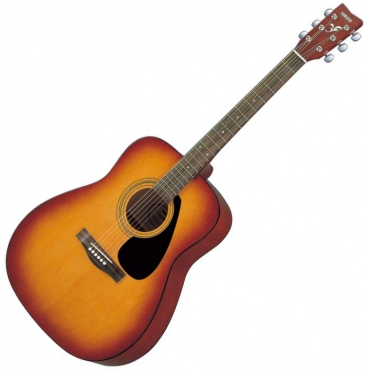Deals | Up to 50% Off Ibanez, Fender, Amaze....
