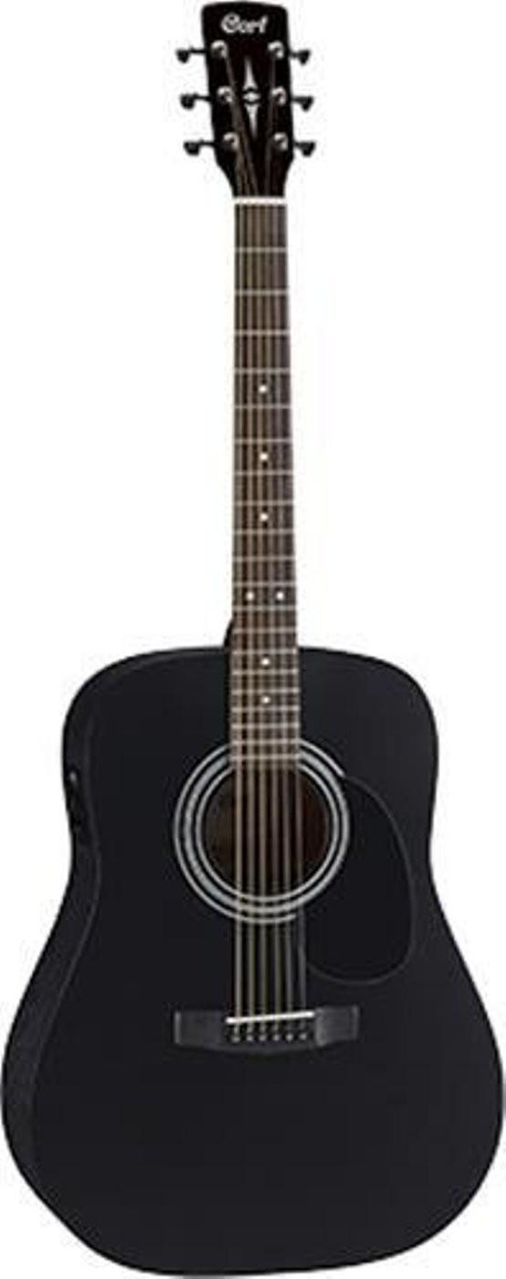 View Guitars Cort, Fender, Yamaha... exclusive Offer Online()