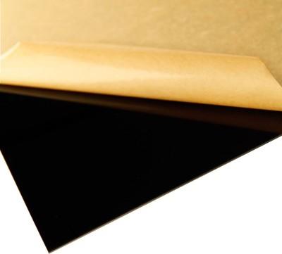 ZakTag 2152 12 inch Acrylic Sheet