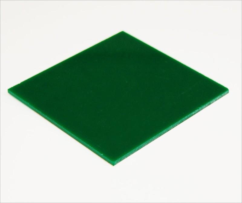 Ashinishi Shinkolite 12 inch Acrylic Sheet(2 mm)