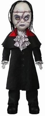 Living Dead Dolls Scary Tales Beast