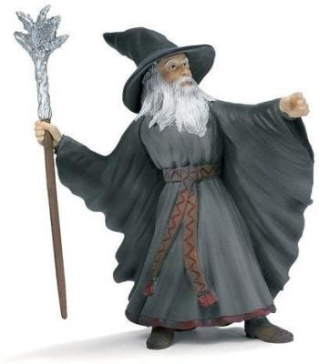 Schleich Wizardmythical S,