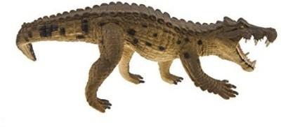 Safari Ltd. Wild Safari Kaprosuchus