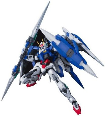 Transformers MG 00 Raiser 1/100 Scale Model Kit