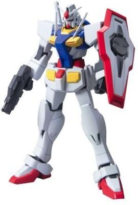Gundam 00 Hg 45 O Gundam Type Aco 1/44 Scale