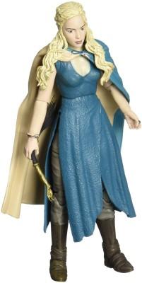 Funko Funko Legacy Action: Game Of Thrones Series 2 - Daenerys Targaryen Action Figure
