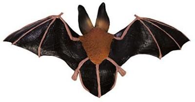 Safari Ltd. Incredible Creatures Townsend,S Bigeared Bat