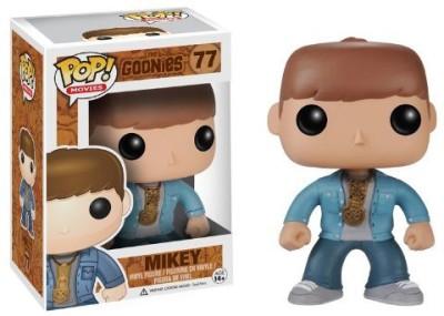 Funko Goonies Mikey Action Figure