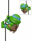 Teenage Mutant Ninja Turtles Neca 2 Scal...