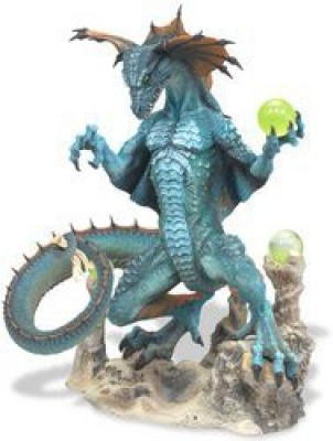 McFarlane Toys Dragon,S Series 5 75
