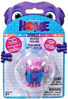 KIDdesigns Home Series 1 Cool 2