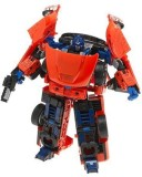 Hasbro Transformers Alternators Dodge Ra...
