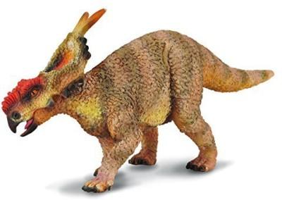 Collecta Achelousaurus