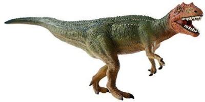 Bullyland Museum Line Giganotosaurus