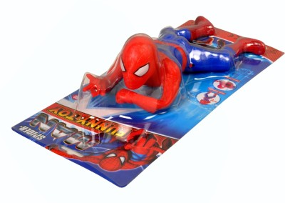 Adiestore Spider Man funny Toy for Children