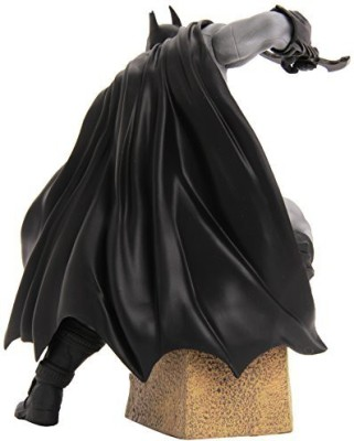 Kotobukiya Batman Arkham City Batman Artfx+ Statue