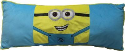 Tipi Tipi Tap Minion Pillow Cushion - 90 cm