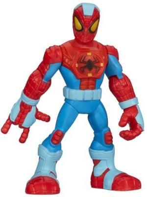 Spiderman A3096