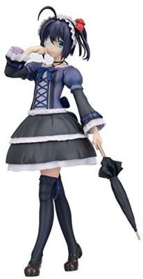 Animewild Sega Lovechunio & Other Delusions Rikka Takanashi Premium