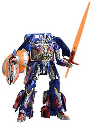 Animewild Transformers Movie Advanced Series Ad31 Armor Knight