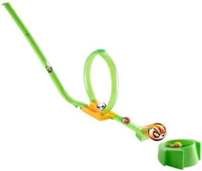 Cepia DaGeDar Supercharged Ball Bearing Toy