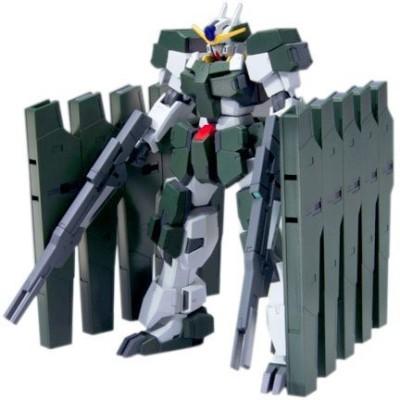 Gundam 00 Hg 67 Zabanya