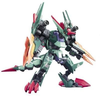 Gundam Lbx 048 Trivhine