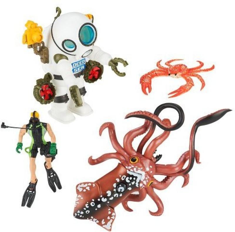 geoffrey toys