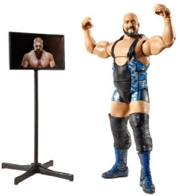 WWE ELITE COLLECTION SERIES 28 BIG SHOW