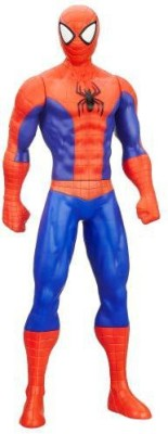 Funskool Marvel Figures - 20