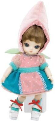 Jun Planning Balljointed Doll Ai Phlox
