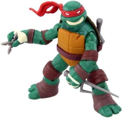 Teenage Mutant Ninja Turtles Raphael