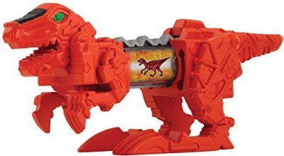 Power Rangers Dino Charge Dino Charger Power Pack Series 1 42266