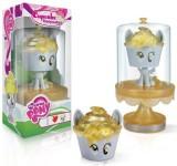 Funko My Little Pony Cupcake Keepsakes D...