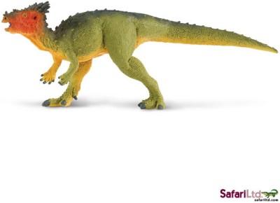 Safari Ltd Ws Dinosaurs Dracorex