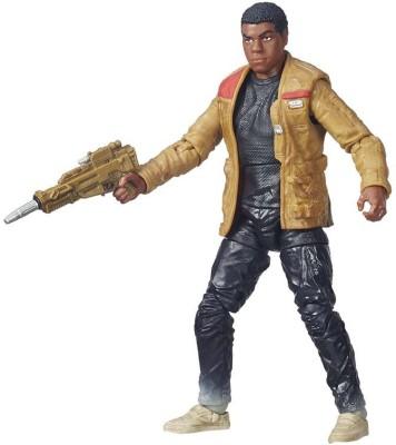 Star Wars Black Series 6 inch Figure - Finn