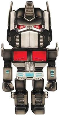 Funko Hikari Transformers Nemesis Prime Limited Edition Sofubi