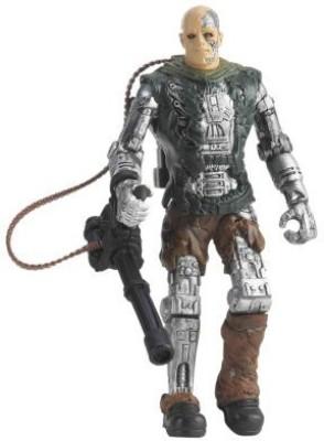 Terminator 375,, T600